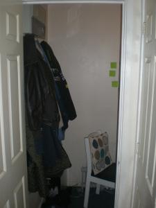 cupboard 2